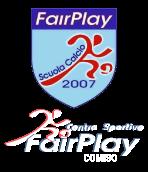 Centro Sportivo e Scuola Calcio Fair Play – Comiso (RG) – A.S.D. Fair Play
